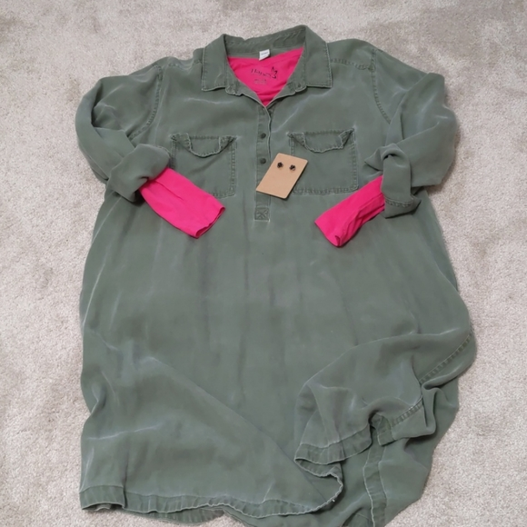 Clearance Bundle! Army Dress Outfit